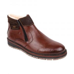 Pánske topánky Rieker