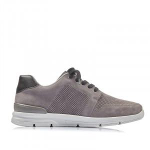 Pánska športová obuv Rieker