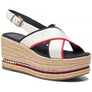 Tommy Hilfiger dámske sandále