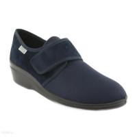 Dámske ortopedické topánky Dr.Orto