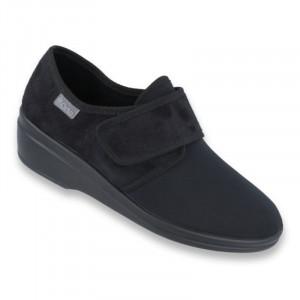 Dámske elegantné topánky