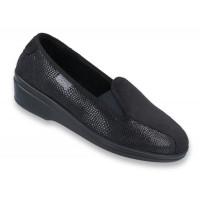 Dámska obuv HELA