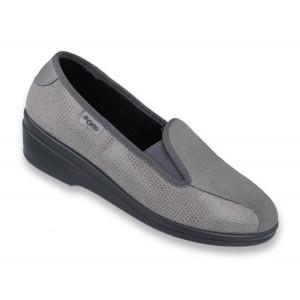 Dámska zdravotná obuv HELA