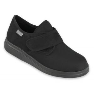 Preventívna a zdravotná obuv DR ORTO