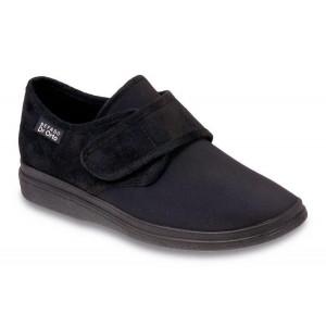 Preventívna a zdravotná obuv DR. ORTO