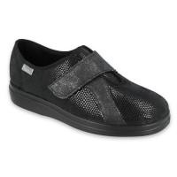 Zdravotná obuv Dr. ORTO