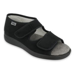 Pánske zdravotná sandále DR. ORTO