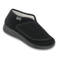 Zdravotná a preventívna obuv DR. ORTO