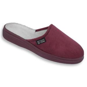 Dámske papuče DR. ORTO