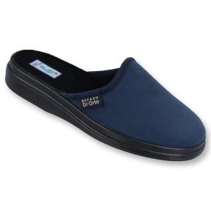 Zdravotné papuče DR. ORTO