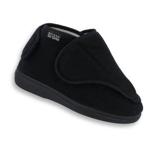 Profylaktická a zdravotná obuv DR. ORTA
