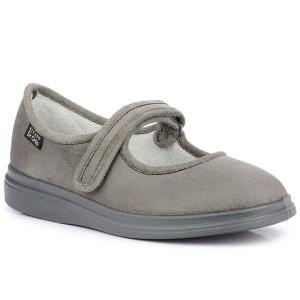 Dámska obuv DR. ORTO