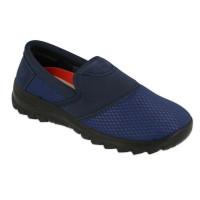 Dámska zdravotná obuv Dr.Orto Active