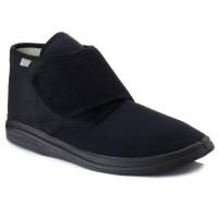 Zdravotné topánky DR. ORTO