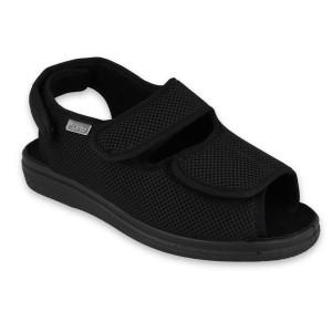 Zdravotné sandále DR. ORTO