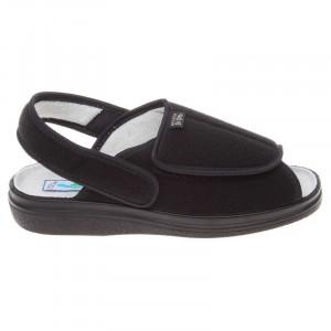 Zdravotná obuv Dr. ORTA