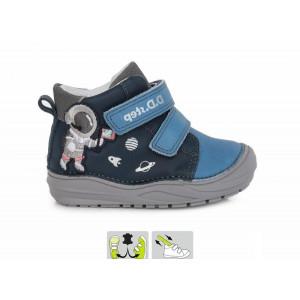 Detská chlapčenská obuv D.D.Step