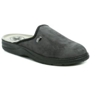 Medi Line pánske zdravotné papuče