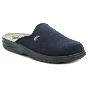Pánska nazúvacia obuv