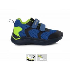 Chlapčenská obuv značky D.D.step