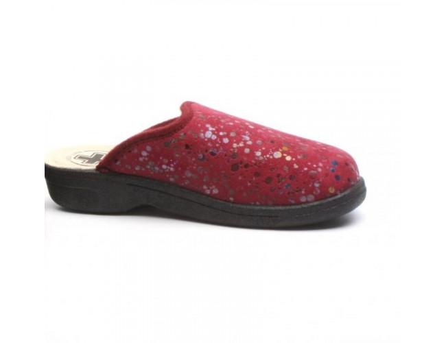 Pohodlné dámske topánky Medi Line