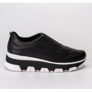 Dámske sneakers Piccadilly